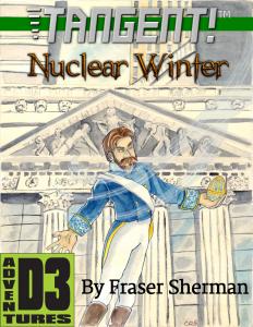 Nuclear Winter module