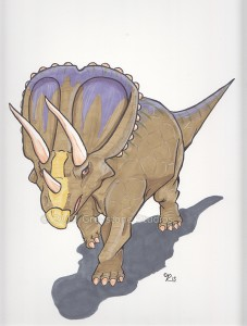 triceratopssmw